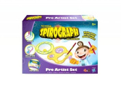 Spirograph The Original Pro Artist Set