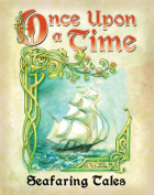 Once Upon A Time - Seafaring Tales Expansion