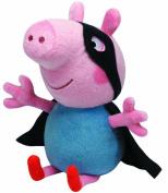 Peppa Pig - George Superhero