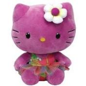 Hello Kitty Purple Shimmer