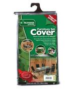Rectangular Outdoor Furniture Set Cover