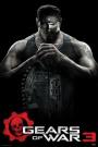 Gears Of War 3 - Marcus