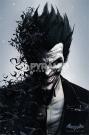 Batman - Arkham Origins - Joker - Maxi - 61 x 91.5cm