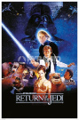Star Wars Return Of The Jedi - Maxi - 61 x 91.5cm
