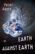 Earth Against Earth
