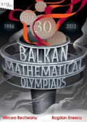 Balkan Mathematical Olympiads