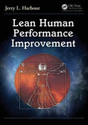 Lean Human Performance Improvement