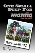 One Small Step for Manna