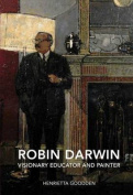 Robin Darwin