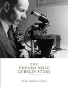 The Eduard Gubelin Story
