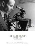 The Eduard Josef Gubelin [GER]