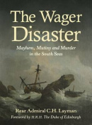 The Wager Disaster