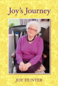 Joy's Journey: A Memoir