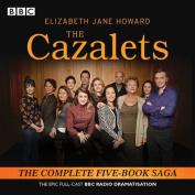 The Cazalets [Audio]