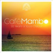 Caf' Mambo