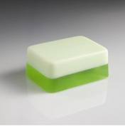 Lemongrass Sage Glycerin Bath Soap Bar