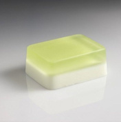 Gentlemen's Choice Glycerin Bar Soap