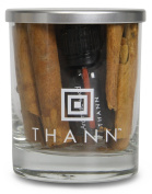 Thann Aromatic Wood Essential Oil 10 ml