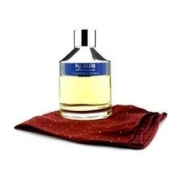 Pal Zileri Cashmere E Ambra Eau De Toilette Spray For Men 100Ml/3.4Oz