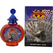 KUNG FU PANDA 2 by LORD SHEN EDT SPRAY 100ml