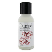 Ouidad Climate Control Heat & Humidity Gel 70ml