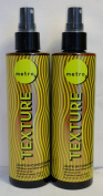 Metro3 Texture Leave-In Conditioner 250ml