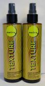 Metro3 Texture Leave-In Conditioner 250ml