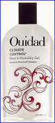Ouidad Climate Control Heat & Humidity Gel 20ml