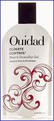 Ouidad Climate Control Heat & Humidity Gel 20ml