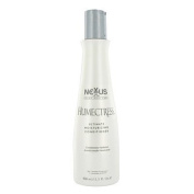 Nexxus Humectress Ultimate Moisture Conditioner -- 400ml by Nexxus BEAUTY