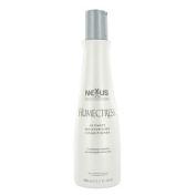 Nexxus Humectress Ultimate Moisture Conditioner -- 400ml by Nexxus BEAUTY