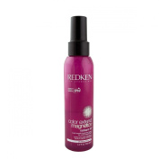 Extend Magnetics Conditioner Radiant 10 125ml