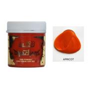 X2 La Riche Directions Semi-Permanent Conditioning Hair Colour 88ml - Apricot