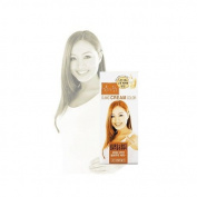 Somang Clinic Colour - N10 Golden Brown