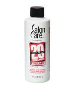 Salon Advantage Creme Developer, 120ml