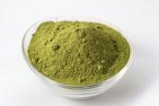 Pure Henna Powder For Hair Dye - The Henna Guys®