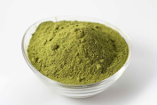 Pure Henna Powder For Hair Dye - The Henna Guys®