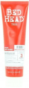 Tigi Bed Head Urban Anti+dotes Resurrection Shampoo Damage Level 3, 250ml by MyBeautyCenter [Beauty]