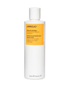 Arrojo Colour Save Shampoo 1000ml