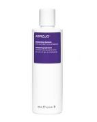 Arrojo Moisturising Shampoo 1000ml