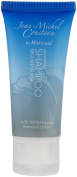 Jean-Michel Cousteau by Maricoid Nourishing Shampoo lot of 12 each 40ml bottles. Total of 500ml