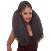 FEMI Synthetic Braiding Hair - MARLEY BRAID