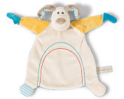 Neat-Oh My First Nici Comforter Dog, 25 x 25Cm