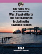 Tide Tables 2014