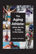 The Aging Athlete