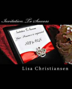 Invitation to Success