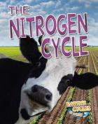 Earth's Nitrogen Cycle