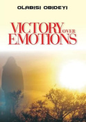 Victory Over Emotions