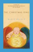 The Christmas King