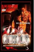 Dirty Bonds